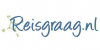 Verenigde Staten logo #10847